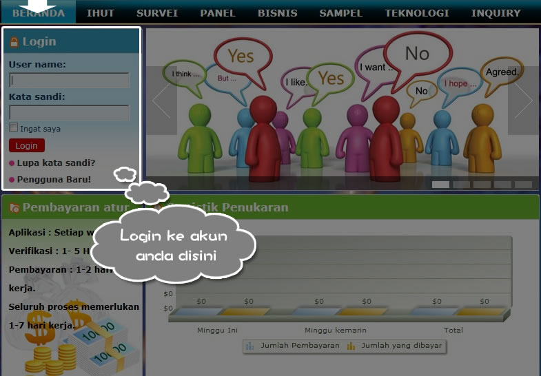 menu-log-in-ipanel-indonesia